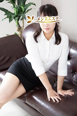 椿原 みほ